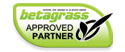 Betagrass Approved Partner